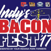 Indy's BaconFest