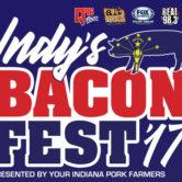 Indy's BaconFest