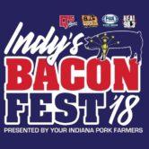 2018 BaconFest