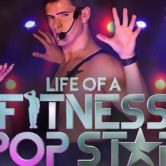The Fitness Marshall: LIVE in Indianapolis