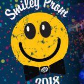 Smiley Prom 2018