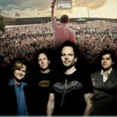 Fun In the Summer Tour ft. Gin Blossoms & More