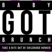 Baby Got Brunch 2