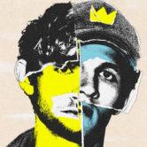 Louis the Child – Dear Sense Tour