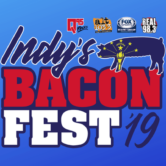 Indy's Baconfest 2019