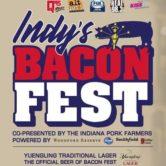 Indy's Baconfest 2020