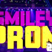 –POSTPONED–Smiley Prom 2020–POSTPONED–