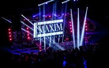 Maxim Party