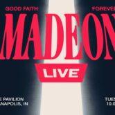 Madeon – Good Faith Forever